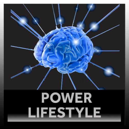 power3a