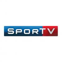 v3_sporttv