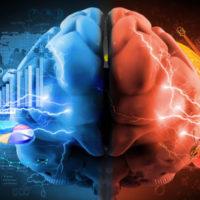 web3-brains-emotion-emotional-music-intelligence-shutterstock_481499200-by-adike-ai