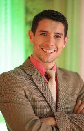 Guilherme Mil |  Master Trainer, Programador de Neurolinguística (PNL), Coach, Inteligência Emocional, Palestrante e Instrutor de Treinamentos de ALTA PERFORMANCE