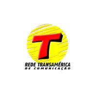 v2_midias_radio_transamerica