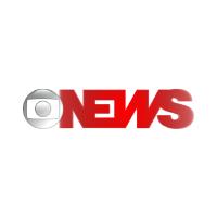 v2_midias_tv_gnews